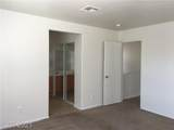 3123 Inlet Bay Avenue - Photo 18