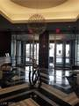 150 Las Vegas Boulevard - Photo 17