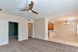 10711 Pappas Lane - Photo 17