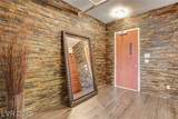 11441 Allerton Park Drive - Photo 34