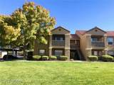 2300 Silverado Ranch Boulevard - Photo 3