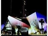 3722 Las Vegas Boulevard - Photo 38