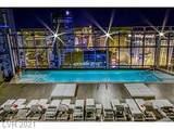 3722 Las Vegas Boulevard - Photo 40