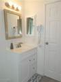 5117 Greene Lane - Photo 18