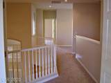 801 Dana Hills Court - Photo 16