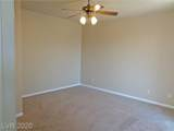 801 Dana Hills Court - Photo 17