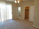 801 Dana Hills Court - Photo 18