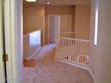801 Dana Hills Court - Photo 24