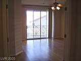 801 Dana Hills Court - Photo 25