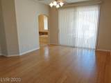801 Dana Hills Court - Photo 26