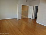 801 Dana Hills Court - Photo 27