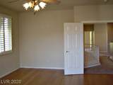 801 Dana Hills Court - Photo 28