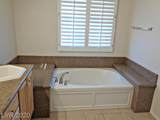 801 Dana Hills Court - Photo 32