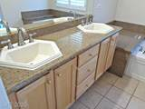 801 Dana Hills Court - Photo 34