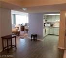 750 Royal Crest Circle - Photo 2