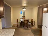 5163 Indian River Drive - Photo 5
