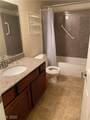 5163 Indian River Drive - Photo 9