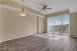 8255 Las Vegas Boulevard - Photo 5
