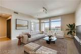 8925 Flamingo Road - Photo 20