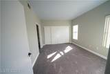 10245 Maryland Parkway - Photo 13