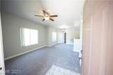 10245 Maryland Parkway - Photo 5