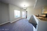 10245 Maryland Parkway - Photo 8