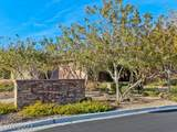 11280 Granite Ridge Drive - Photo 28