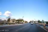 303 Tin Street - Photo 41