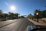 303 Tin Street - Photo 46