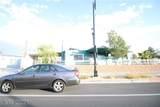 303 Tin Street - Photo 48