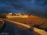1500 Mendota Drive - Photo 1