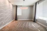 10342 Kesington Drive - Photo 13