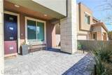 10342 Kesington Drive - Photo 4