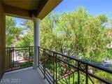 1405 San Juan Hills Drive - Photo 17