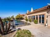 1529 Villa Rica Drive - Photo 6