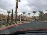 950 Seven Hills Drive - Photo 3
