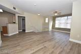 8555 Russell Road - Photo 10