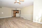 8555 Russell Road - Photo 11