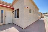 270 Flamingo Road - Photo 3