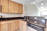 270 Flamingo Road - Photo 4