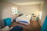 1116 Lumina Court - Photo 10