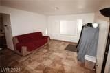 1116 Lumina Court - Photo 8