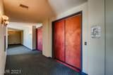 360 Desert Inn Road - Photo 34