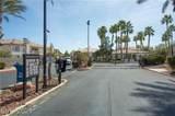 4555 Sahara Avenue - Photo 7