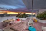 150 Las Vegas Boulevard - Photo 26