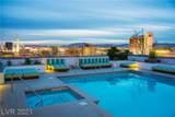 150 Las Vegas Boulevard - Photo 33