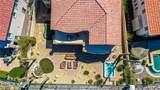 2708 Botticelli Drive - Photo 5