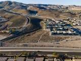 Horizon Ridge Drive - Photo 2