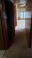 3084 Bellavista Lane - Photo 26