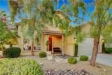 3030 Via Sarafina Drive - Photo 6